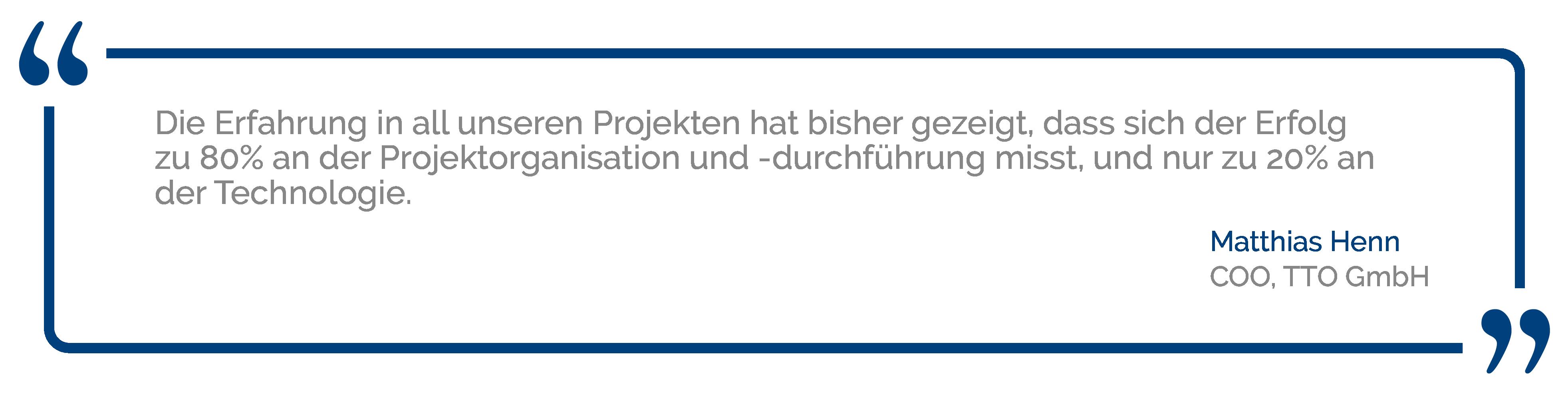 Zitat Matthias e-Invoicing-03