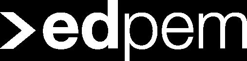 ed_Produktlogo_edpem_mono