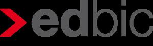 ed_Produktlogos_edbic