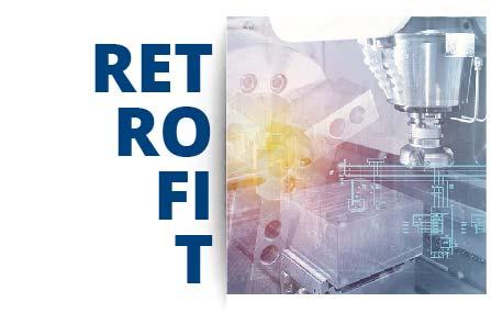 Thumbnail Retrofit