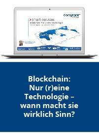 Blockchain_Webinar-02