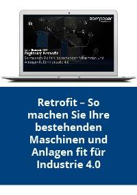 Retrofit_Webinar-01-01