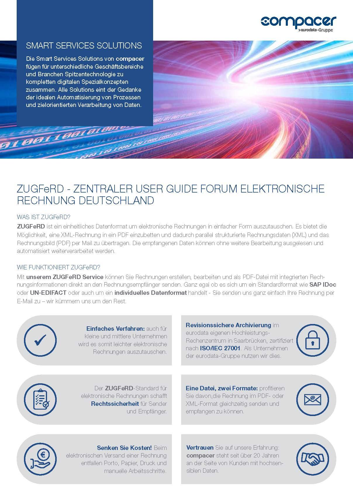 Solution ZUGPFeRD 72_Seite_1