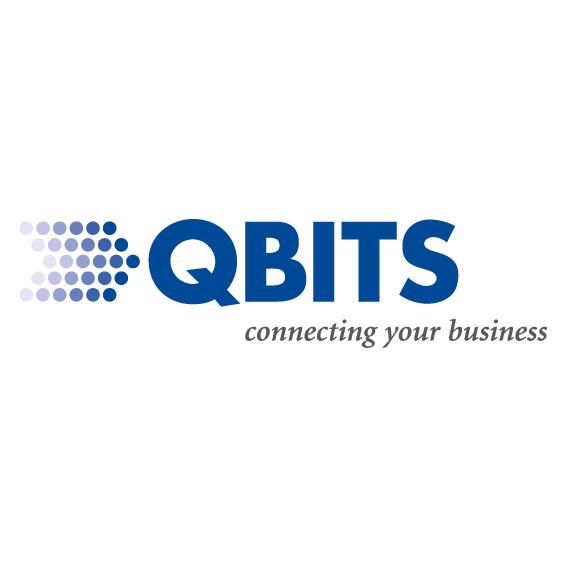 QBITS Partner Logo-01