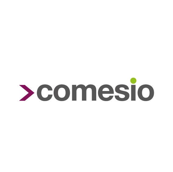 comesio Partner Logo-04