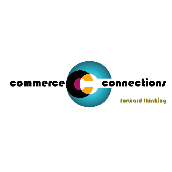 CC Partner Logo-02-02-02