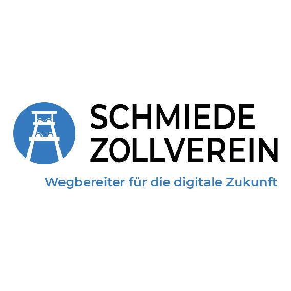Logo Digital Schmiede-04