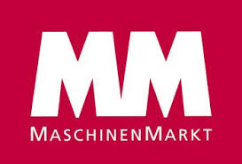 MMMaschinenMarkt_Logo