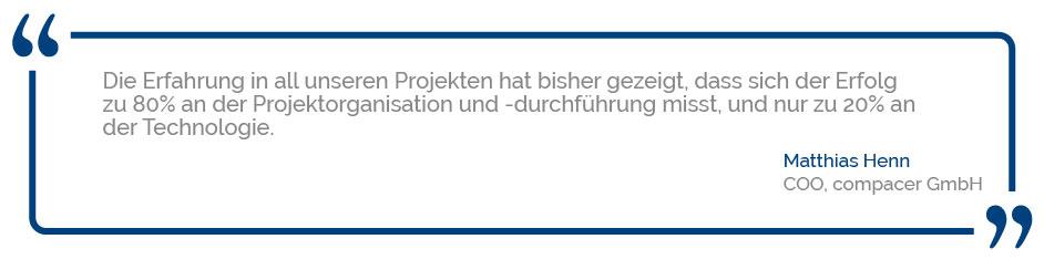 Zitat Matthias Henn-de-03