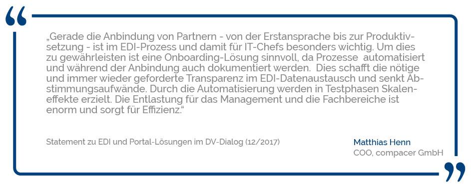 Zitat Matthias Henn de-EDI-08