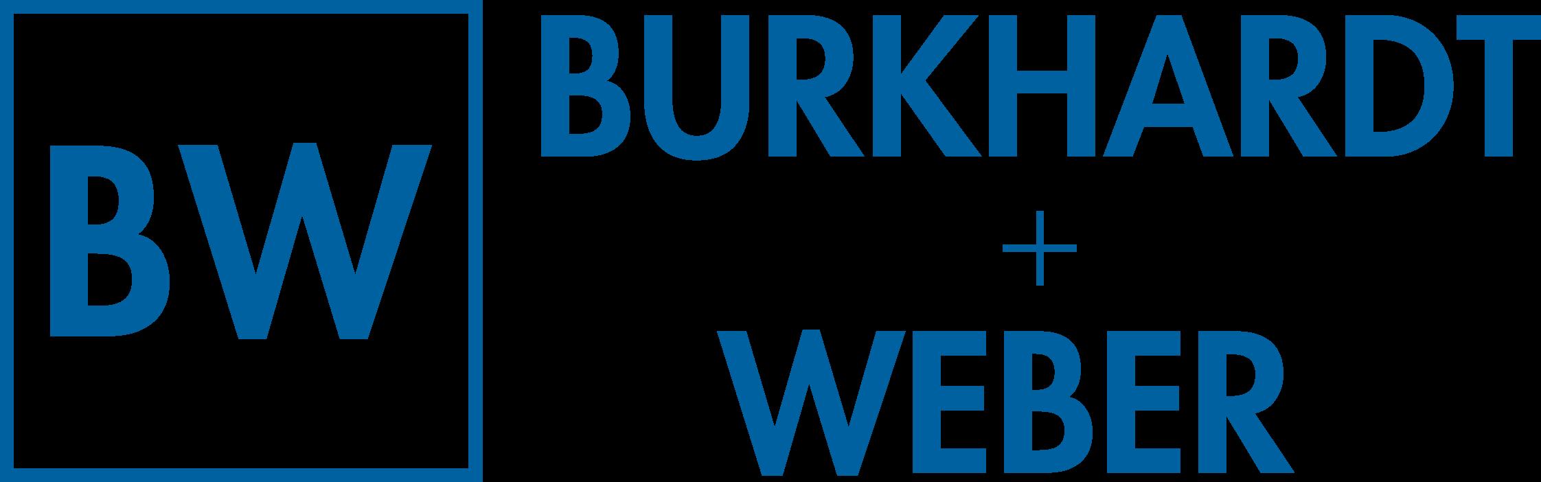BW_Logo_blau_0-97-161_PNG