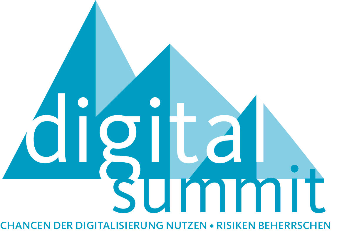 bild-digitalsummit-2018-data