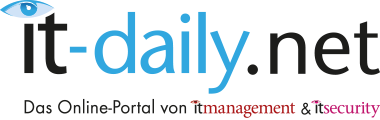 itd-logo
