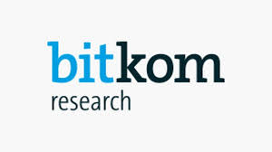 bitkom_research