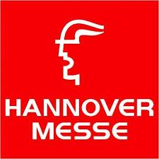HMI_Logo