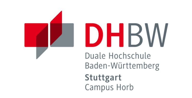 logo_campus_horb