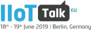 logo_IoTTalk