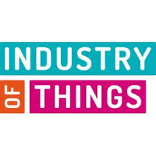 logo_industry_of_things