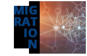 Migration_Thumbnail