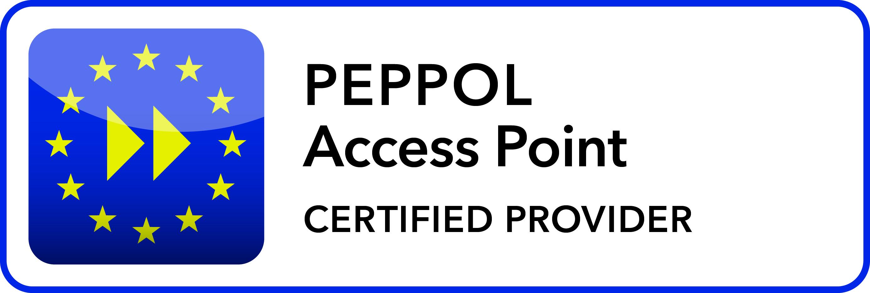 PEPPOL-Access-Point-CMYK