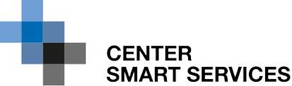 Center_Smart_Services