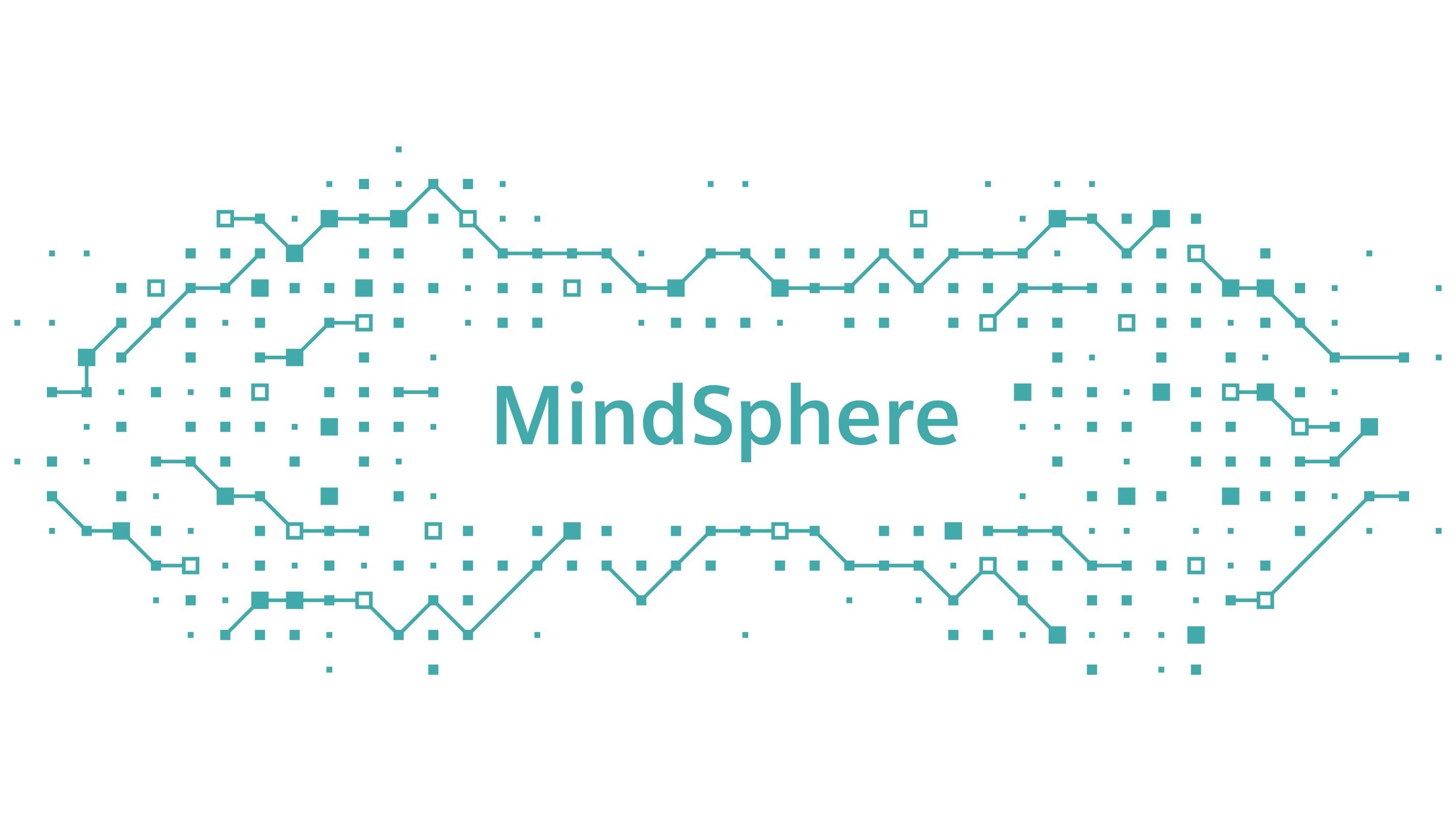 siemens-mindsphere-key-visual-rgb