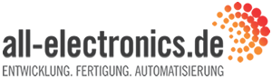 all_electronics_logo
