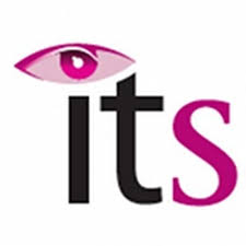 logo_itsecurity(@it_security)