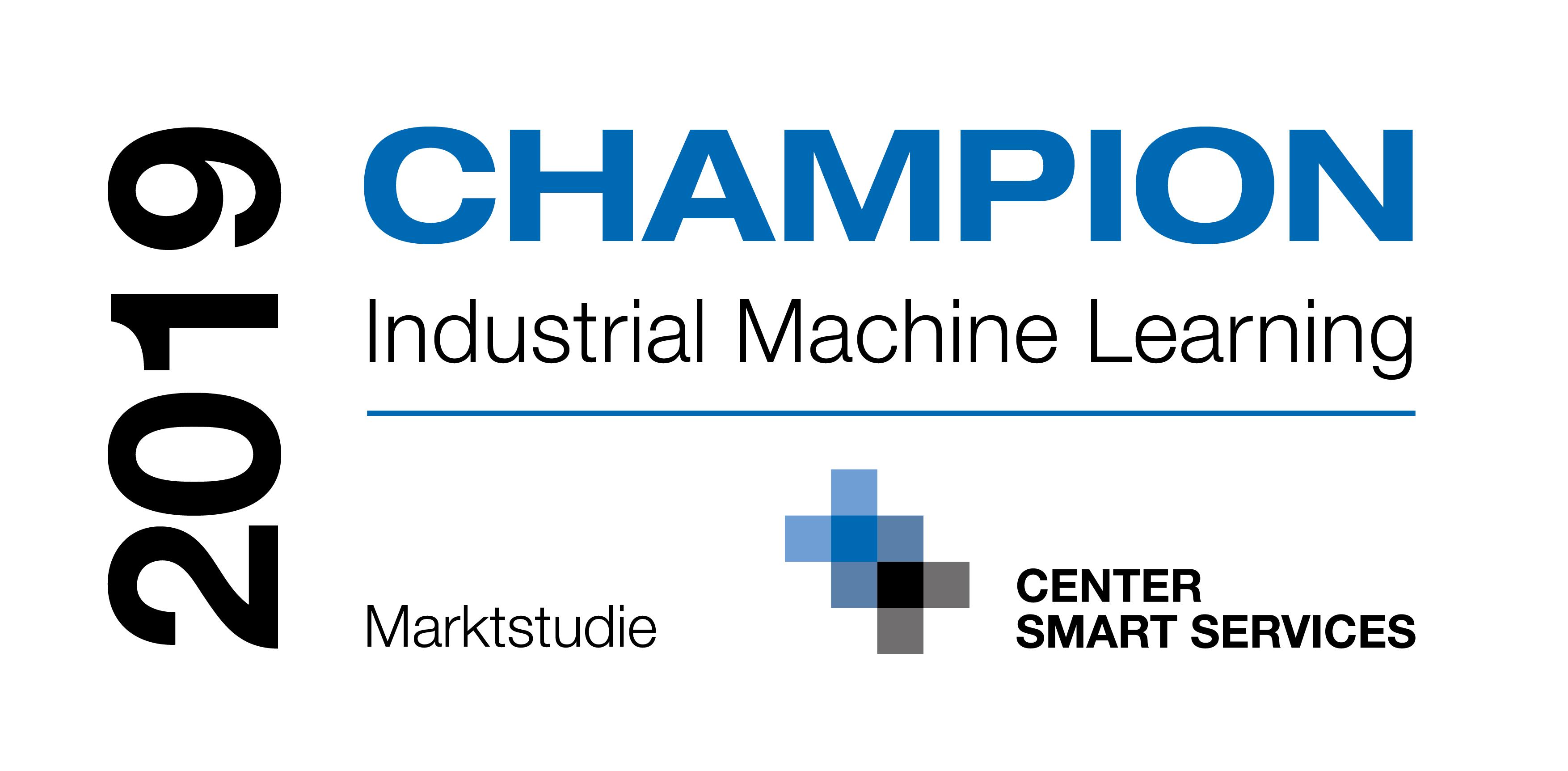 Siegel_Champion_Marktstudie-IML_rgb