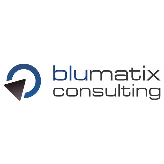 Partner Logo-Blumatix Consulting