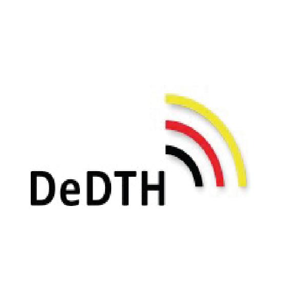 Partner Logo-DeDTH