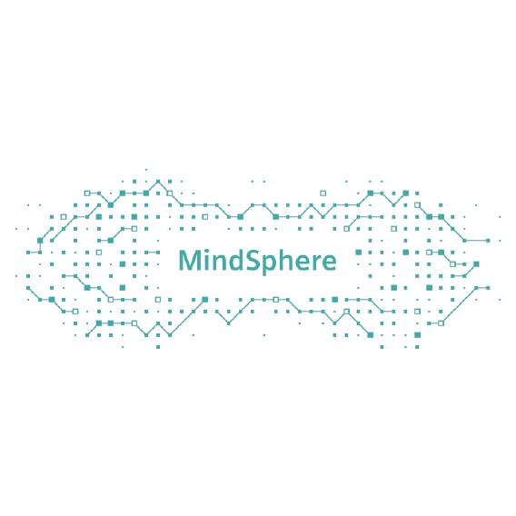 Partner Logo-MindsSphere