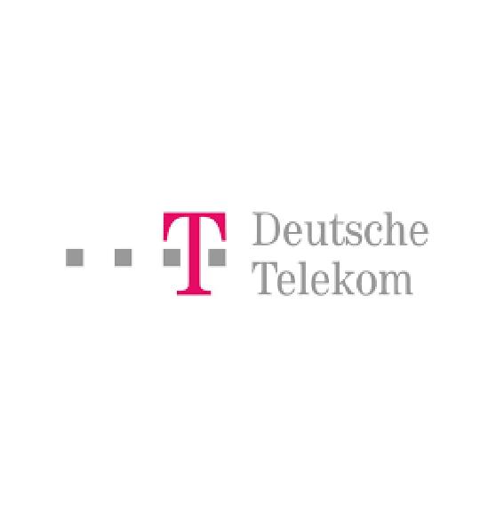 Partner Logo-Telekom