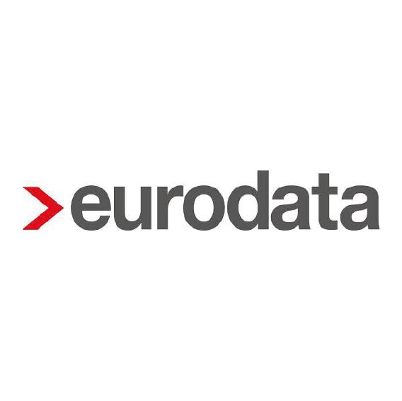Partner Logo-eurodata