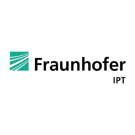 Partner Logo-Frauenhofer ITP