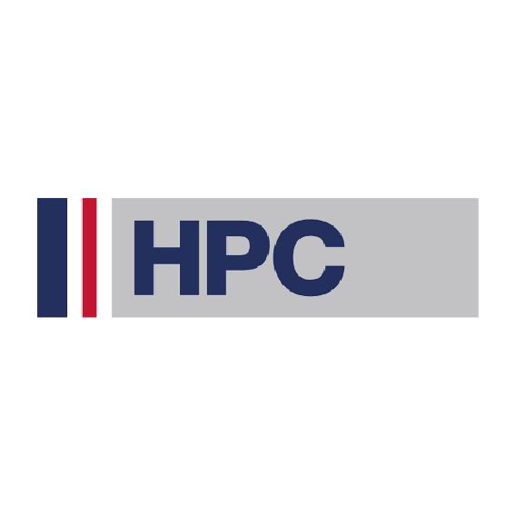 Vorlage Partner Logo-19