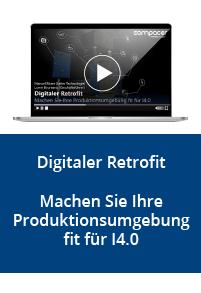 Vorlage Webinar_Digitaler Retrofit