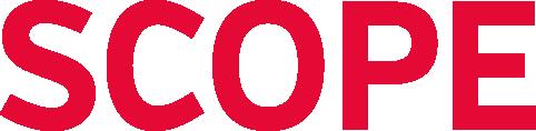 logo_Scope