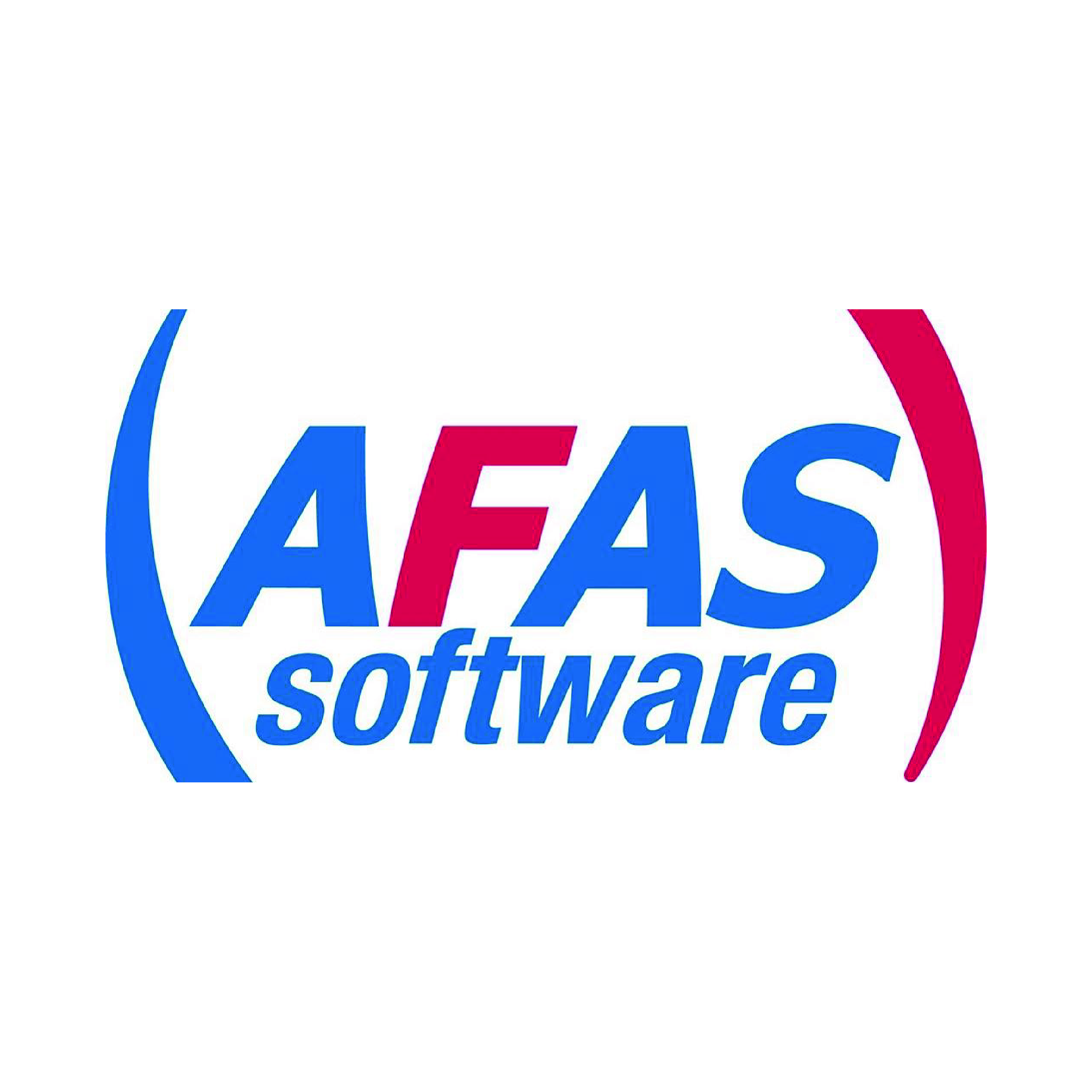 AFAS_software