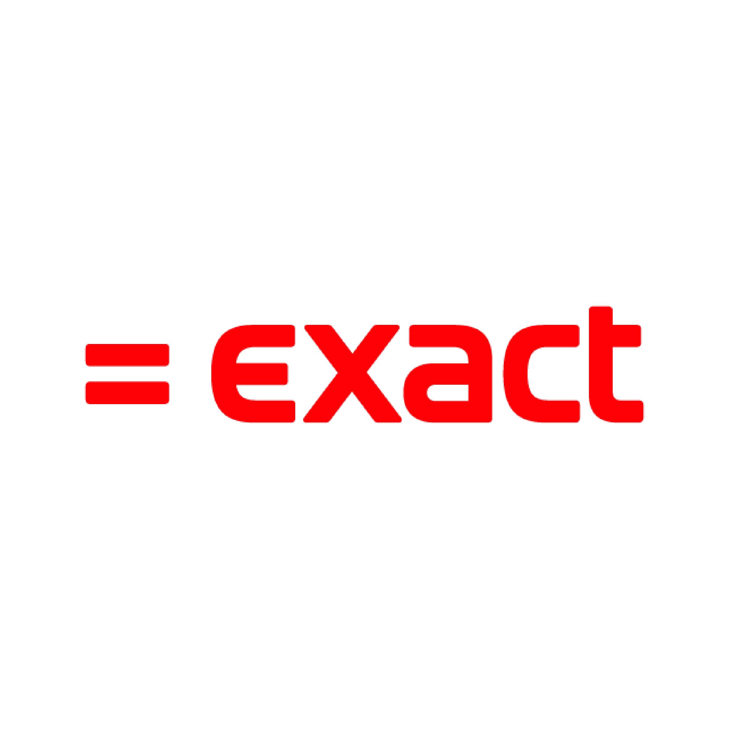 =exact