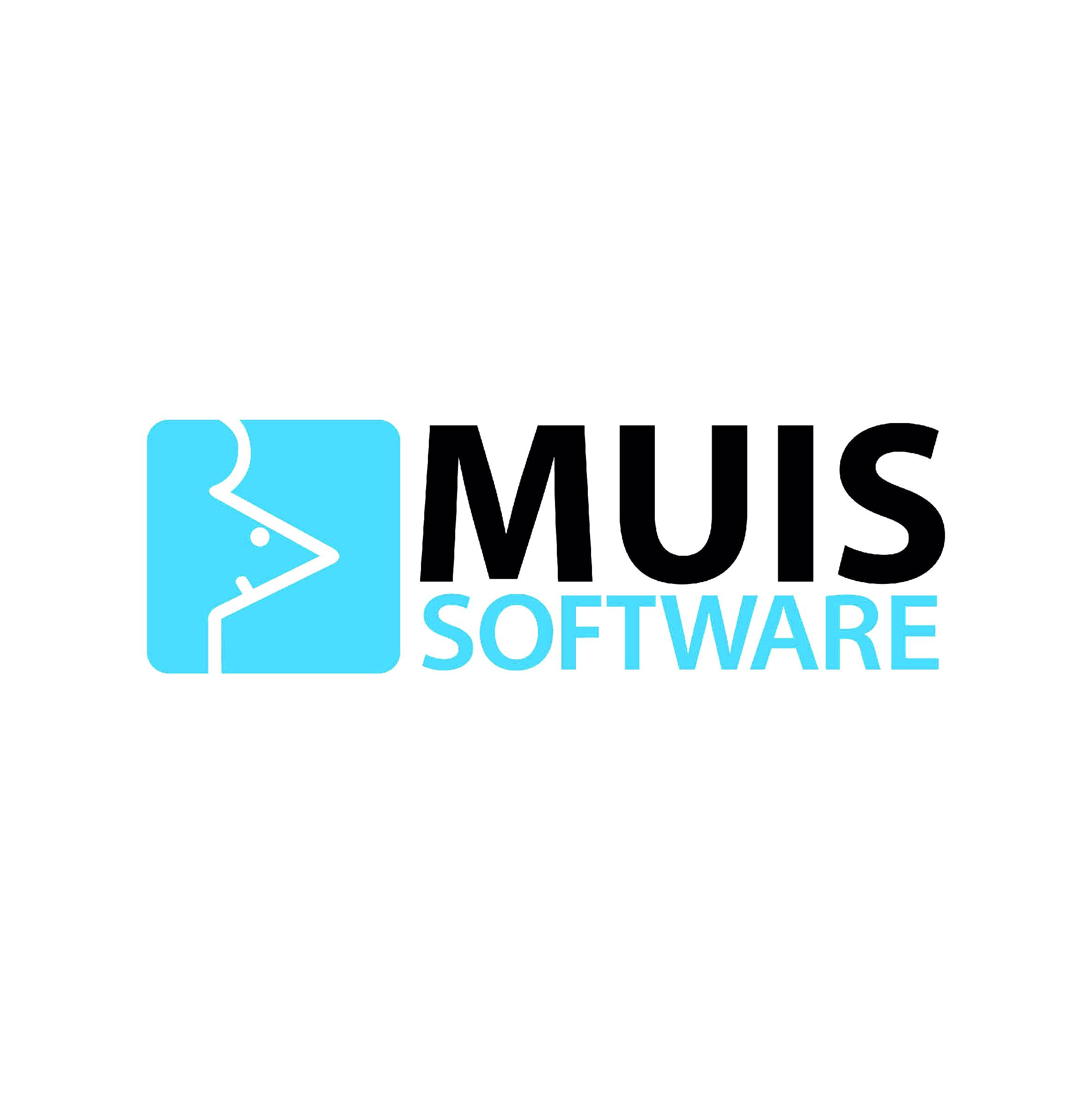 muis_software