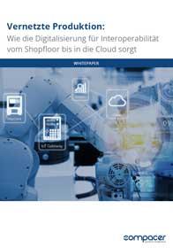 Whitepaper_miniaturansicht_vernetzte-Produktion