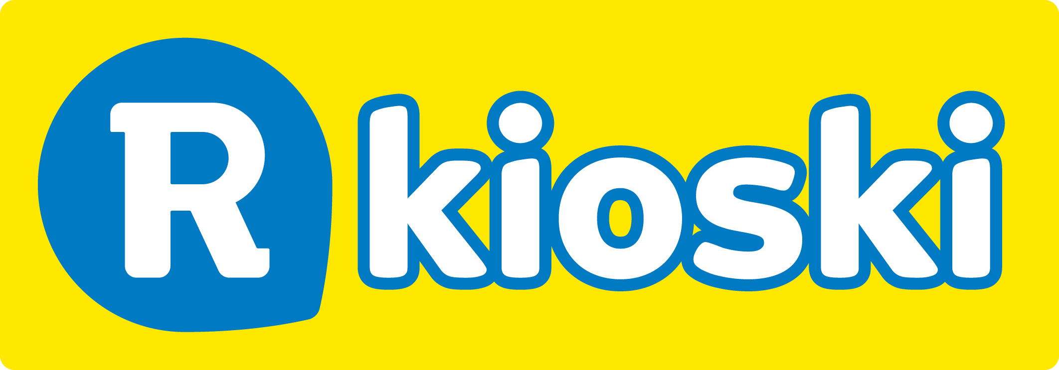 r-kioski_logo