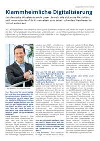 Miniaturansicht_Interview_Lumir_Digitalisierung