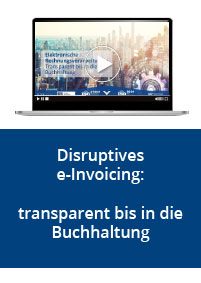 Web-Session_Disruptives-e-Invoicing—transparent-bis-in-die-Buchhaltung_Miniaturansicht-Computer-mit-Text