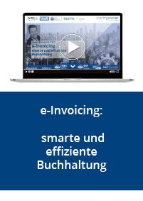 Webinar_e-Invoicing-–-smarte-und-effiziente-Buchhaltung_Miniaturansicht-Computer-mit-text