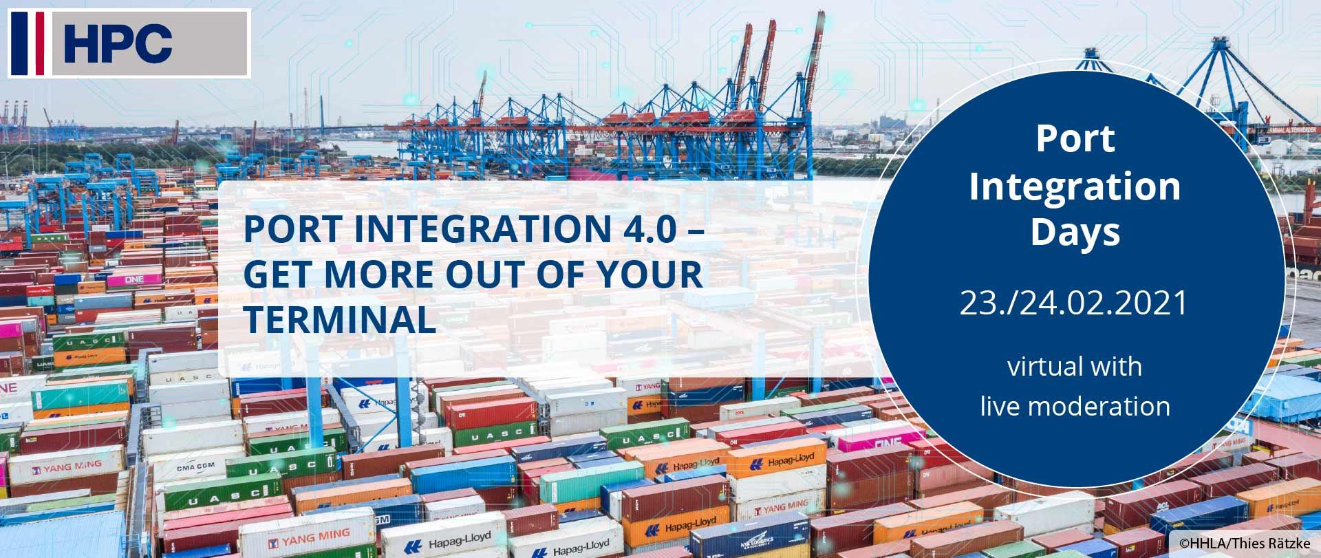 Header-Port-Integration-Day-2021