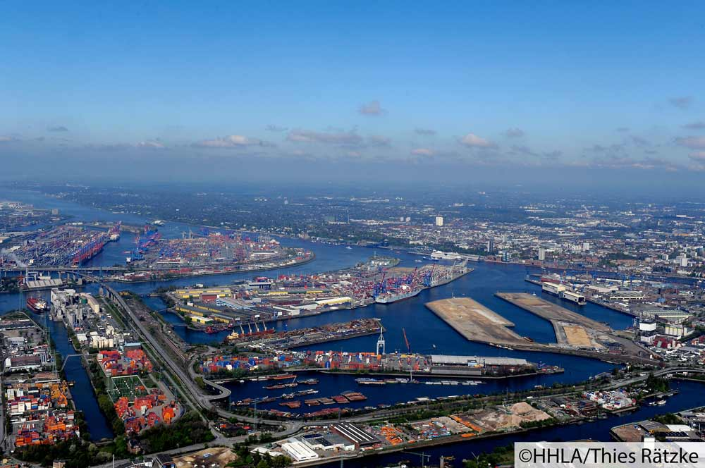 Port-Integration-Day_-Formular-Hintergrund