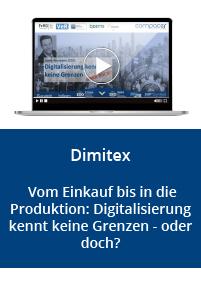 Web-Session_Dimitex_Vom-Einkauf-bis-in-die-Produktion-Digitalisierung-kennt-keine-Grenzen-oder-doch-_Miniaturansicht-Computer-mit-Text