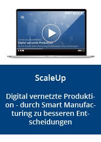 Web-Session_ScaleUp_Digital-vernetzte-Produktion—durch-Smart-Manufacturing-zu-besseren-Entscheidungen_Computer-mit-Text